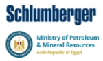 The Egyptian Ministry of Petroleum and Schlumberger Introduce the Egypt Upstream Gateway