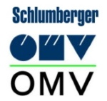 Schlumberger and OMV Announce Enterprise Deployment of AI & Digital Solutions Enabled by the DELFI Cognitive E&P Environment