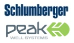 Schlumberger Acquires Peak Well Systems