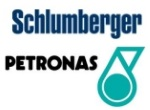 Schlumberger Executes Contract with PETRONAS for Multiclient Wide-Azimuth Deepwater Seismic Survey in the Campeche Basin