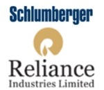 Reliance Industries Ltd Awards Schlumberger Contract for Subsea Production System for Deepwater Gas Project in India