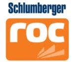 Schlumberger Completes Multipurpose Vessel Seismic Acquisition Survey for Roc Oil in Malaysia