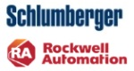 Rockwell Automation and Schlumberger Enter Joint Venture Agreement to Create Sensia, the Oil and Gas Industry's First Fully Integrated Automation Solutions Provider
