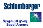 Schlumberger Signs Memorandum of Understanding with Saudi Aramco