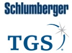 TGS and Schlumberger Announce New 2D Multiclient Project in Egyptian Red Sea