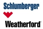 Schlumberger and Weatherford to Form OneStim Joint Venture