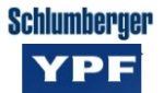 YPF and Schlumberger Signed a Joint Venture Agreement to Start a Shale Oil Pilot in Bandurria Sur