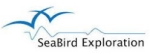 SeaBird Exploration: Source work in Asia Pacific region