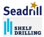 Shelf Drilling Announces Closing of Transaction on Two Seadrill Jackup Rigs
