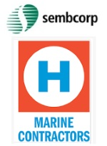 Sembcorp Marine completes world's    - Europétrole