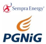 Sempra Energy Subsidiary and Polish Oil & Gas Co. Sign Definitive Agreement to Export U.S. LNG to Europe