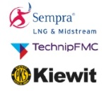 TechnipFMC and Kiewit selected as EPC    - Europétrole