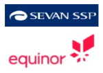 Equinor awards Wisting FPSO Study Contract to Sevan SSP