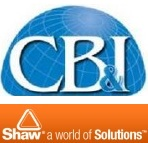 CB&I Announces Agreement to Acquire the Shaw Group