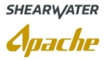 Shearwater Awarded Fourth Forties Field 4D Survey by Apache