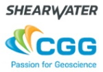 Shearwater GeoServices receives five-month extension to CGG survey in Brazil