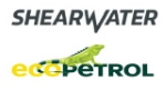 Shearwater GeoServices awarded 1st Latin American Isometrix survey by Ecopetrol