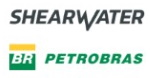 Shearwater GeoServices awarded landmark Petrobras 3D OBN surveys