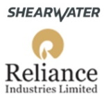Shearwater GeoServices secures back-to-back work with 3D survey for Reliance in India