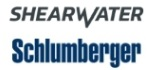 Shearwater to Acquire Schlumberger Marine Seismic Acquisition Business