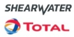 Shearwater GeoServices awarded 4D surveys at Total's Tyra and Roar Fields in Denmark