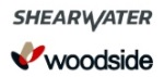 Shearwater GeoServices awarded largest-ever 4D campaign in the Asia Pacific region by Woodside