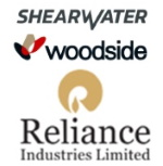 Shearwater GeoServices Holding AS has received project termination notices for two contracts in Asia Pacific