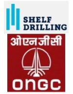 Shelf Drilling Awarded New Contract in India with ONGC
