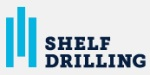 Shelf Drilling Announces Contract Extension on the Shelf Drilling Resourceful