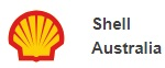 Shell invests in Arrow Energy's Surat Gas Project