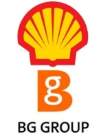 La Commission européenne autorise l'acquisition de BG Group par Royal Dutch Shell