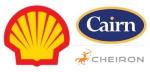 Shell finalise la vente des actifs du désert occidental en Égypte à Cheiron Petroleum Corporation et Cairn Energy PLC