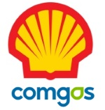 Shell divests its interest in Comgas for a headline of US$380 million