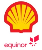Shell completes sale of interest in the US Gulf of Mexico Caesar-Tonga asset
