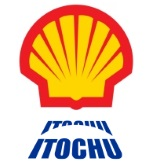 Shell completes sale of its stake in Iraq's West Qurna 1 oil field to ITOCHU Corporation