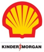 Shell to sell its equity interest in the Elba LNG joint venture to Kinder Morgan