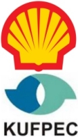 Shell and KUFPEC cancel share sale for    - Europétrole