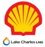 Shell exits proposed Lake Charles LNG project