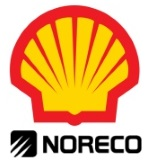 Shell agrees to sell Upstream Interests in Denmark to Noreco for $1.9 billion