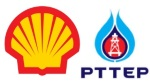 Shell agrees to sell stake in Thailand's Bongkot field to PTTEP