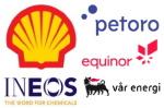 Petoro : AOP pour la compression sous-marine Ormen Lange