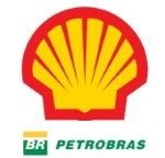 Petrobras signed an agreement with Shell for technical cooperation for the exchange of best practices