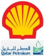 Qatar Petroleum and Shell announced the    - Europétrole