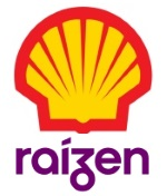 Shell to sell its Downstream business in Argentina to Raizen