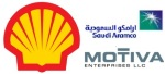 Saudi Aramco and Shell finalize agreement to separate Motiva assets