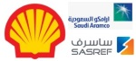 Saudi Aramco completes acquisition of Shell's share of the SASREF refining joint venture