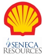 Shell completes sale of U.S. Appalachia assets to National Fuel