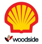 Shell further reduces its interest in Woodside