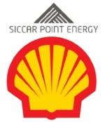Siccar Point Energy Announces Sale of    - Europétrole