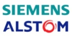Siemens understands the national interests of the French government regarding the reorganization of Alstom